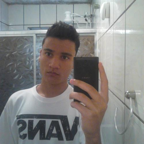 Rodrigo Dos Santos 13's avatar