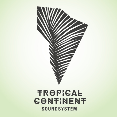 TROPICAL CONTINENT's avatar