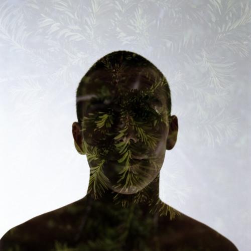 1502stoopid's avatar