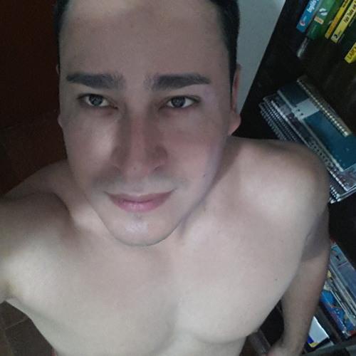 Hector Buitrago 1's avatar