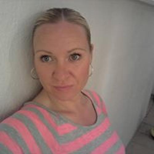 Diana Storch 1's avatar