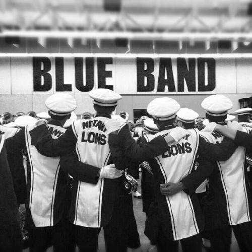 Penn state blue band free listening on soundcloud malvernweather Gallery