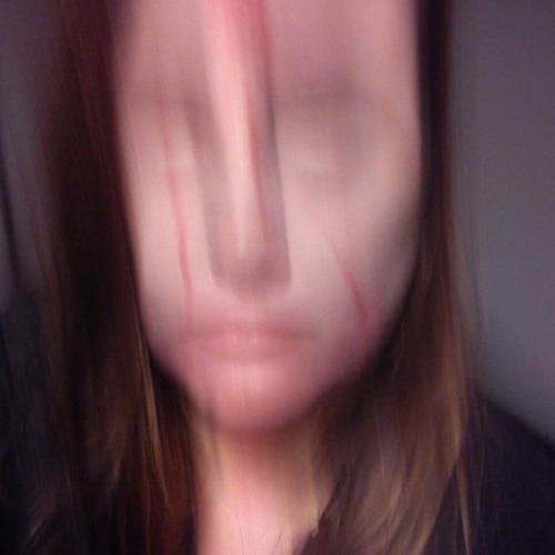 E. Eye's avatar