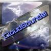 CloudSounds!