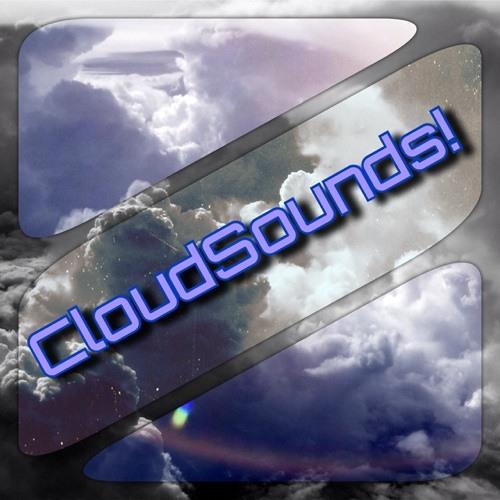 CloudSounds!'s avatar