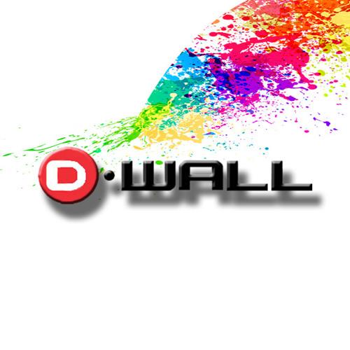 D-Wall's avatar