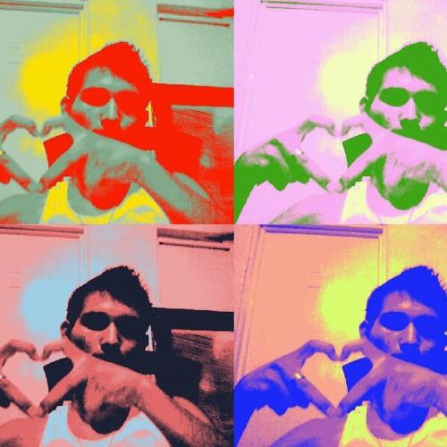 misael_c's avatar