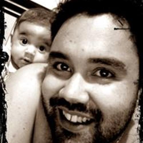 Klever Luis Martins's avatar