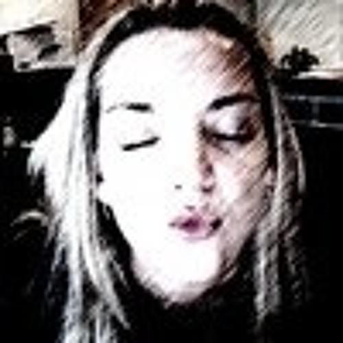 1fitfox's avatar