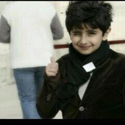 bent_alaaz's avatar