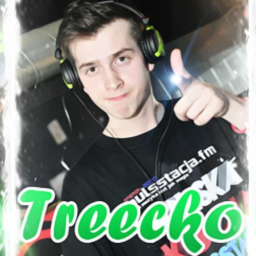 treeckopl's avatar