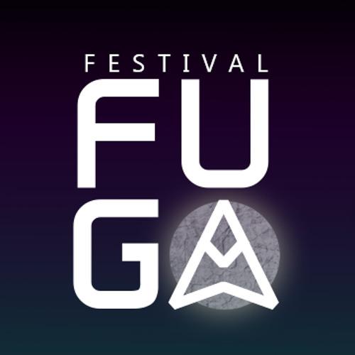 FestivalFuga's avatar