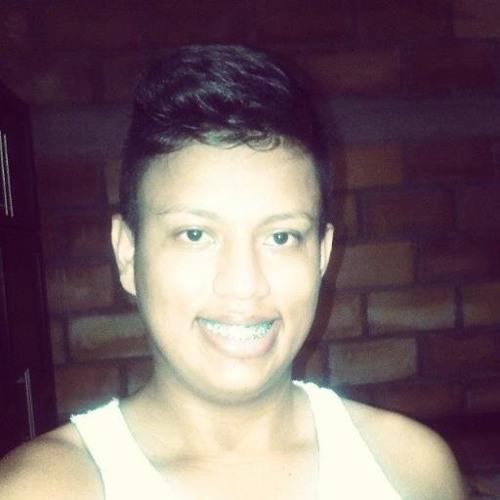 Pepe Gil Ruiz's avatar