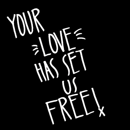 Hillsong Young And Free Alive Chords Sh