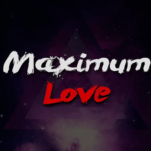 Maximum Love's avatar
