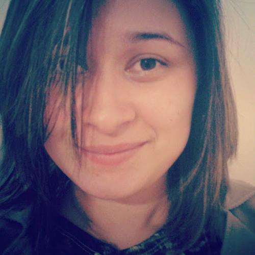 Bruna Cavagnolli's avatar