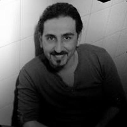 Kahraman Izmirli's avatar