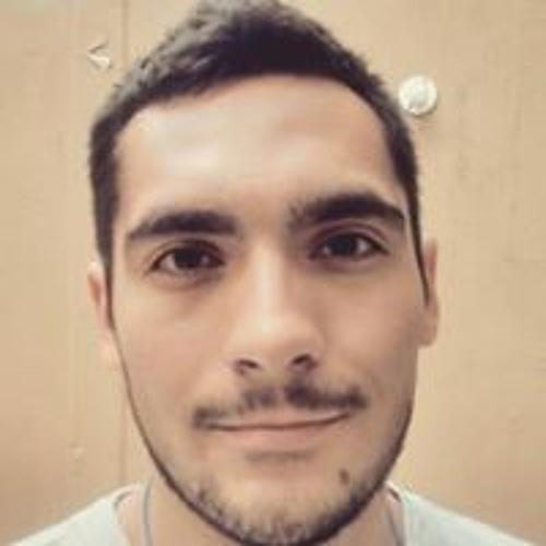 Fredy San Roman's avatar
