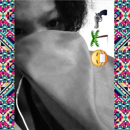 tashiabrimley's avatar