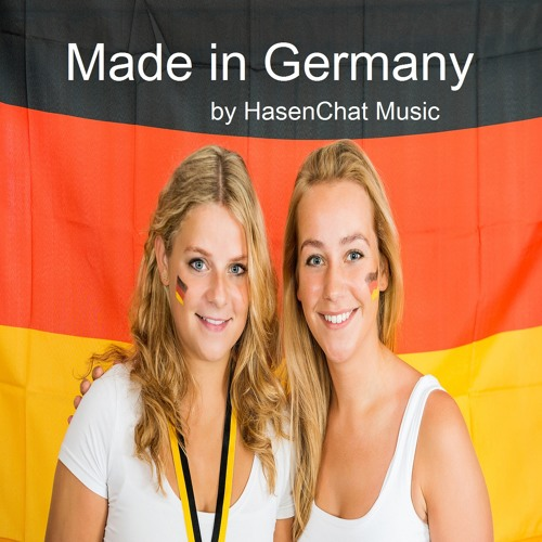 Hasenchat Music's avatar