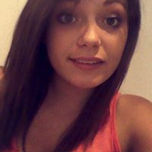 Alexia Viala Varlet's avatar