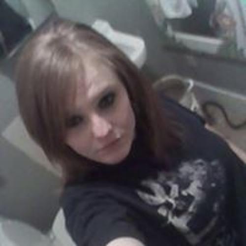 user244411199's avatar