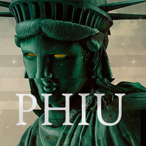 phiu's avatar