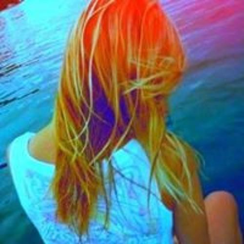 Natasha Murphy 12's avatar