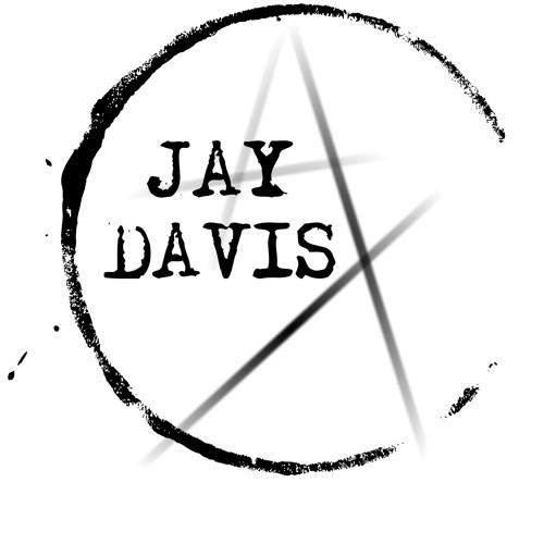 Jay Davis Official's avatar