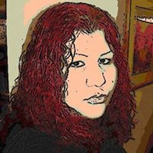 AnnJella Rivera's avatar