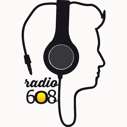 Radio 6o8's avatar