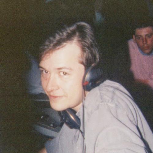 Eric BEAUBOIS's avatar