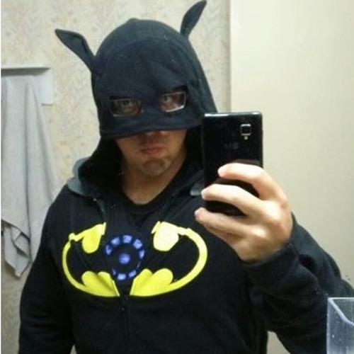 eternallimi7's avatar