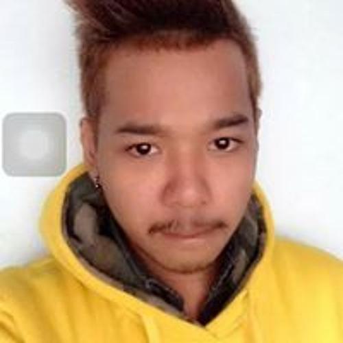 Aof Wp's avatar