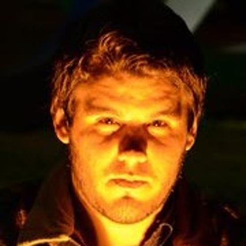 nicoaiger's avatar