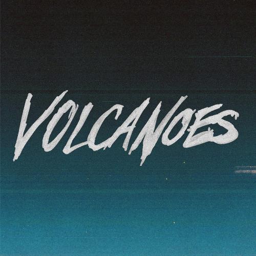 VOLCANOES's avatar