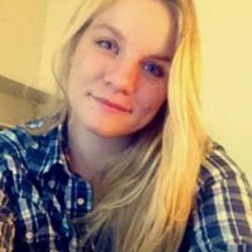 Kelsea Palmer's avatar