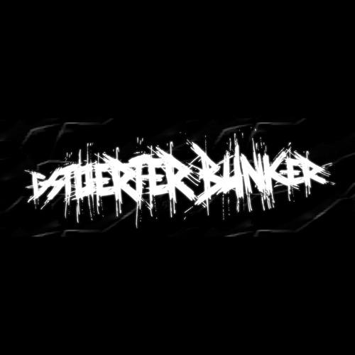 GstoeRter BunkeR's avatar