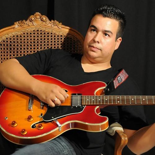 Julio Rodríguez & Banda's avatar