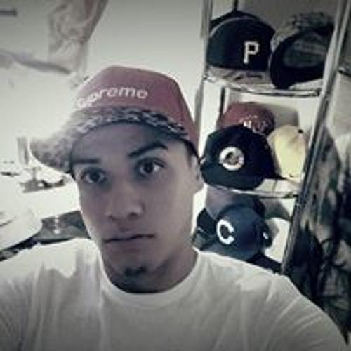 Pedro Alcienon's avatar