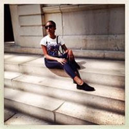 Gabrielle Taylor 22's avatar