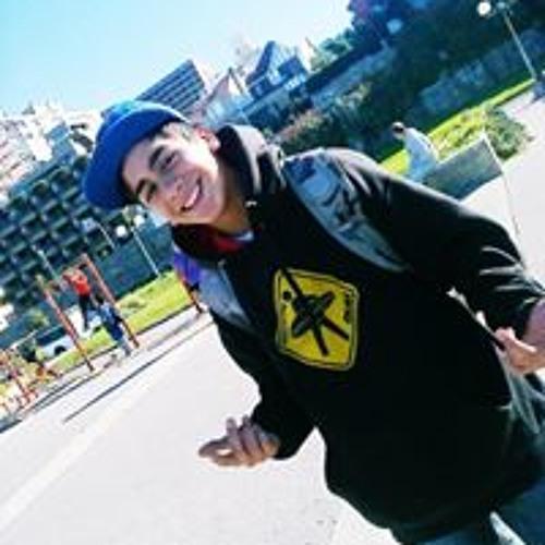 Thiagopaez's avatar