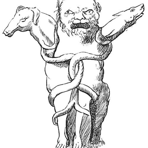 PheltNoise's avatar
