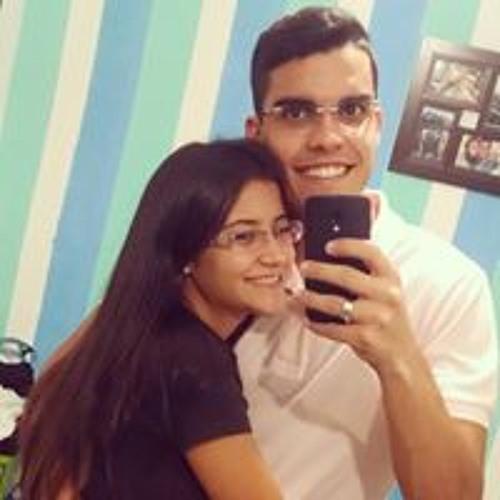 Luiz Henrique Tavares's avatar