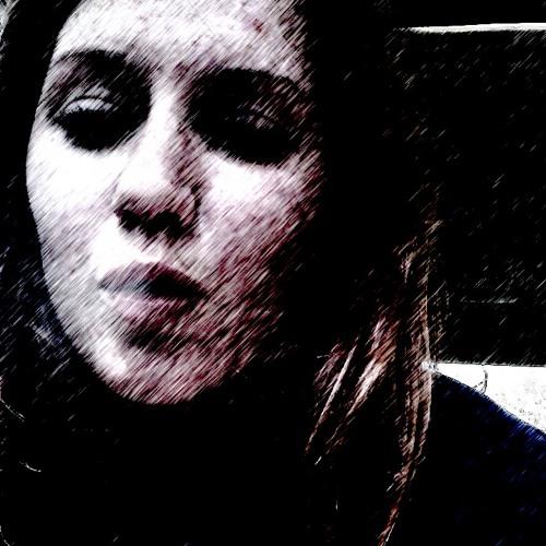Kaley Smith 5's avatar