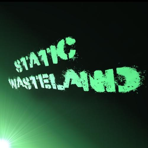 Static Wasteland's avatar