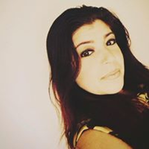 Nicole De La Ossa's avatar
