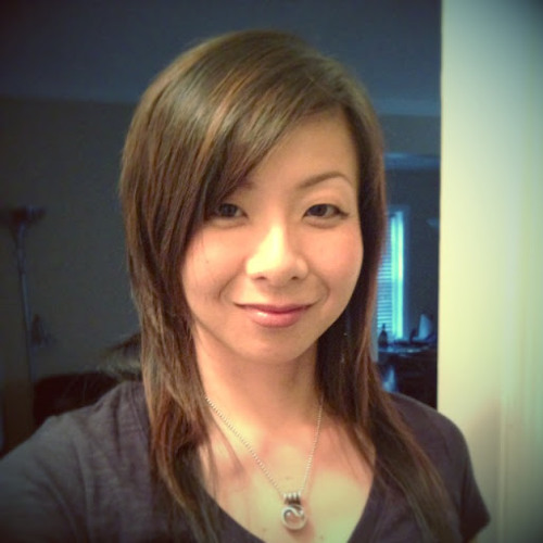 Eiko Sonoyama Vestal's avatar