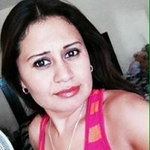 Herrera Peque's avatar