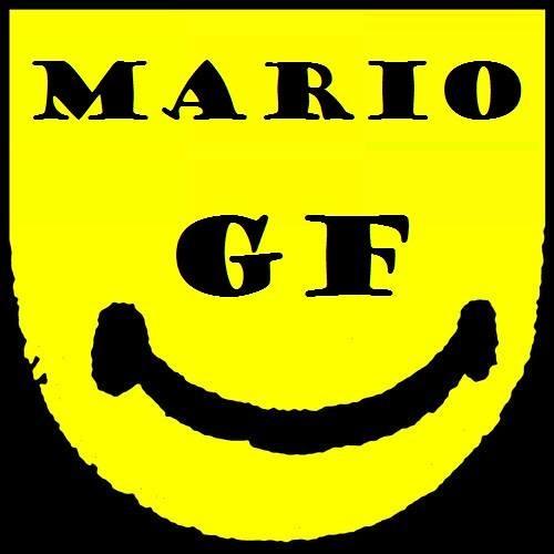 Mariochop's avatar